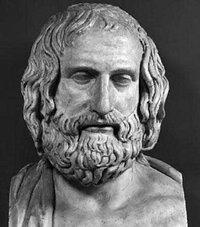 Ideas de Eurípides