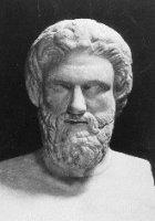 Ideas de Aristófanes