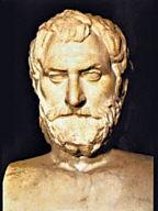 El padre de la filosofía